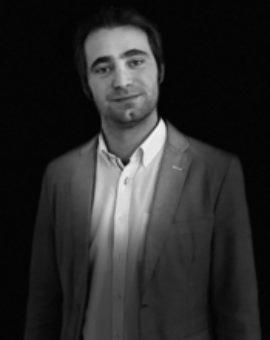 Loïc Pere